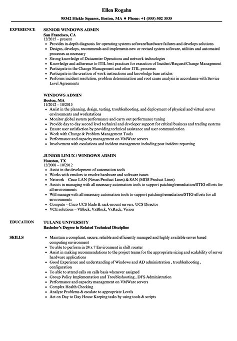 supplier quality auditor cover letter medical