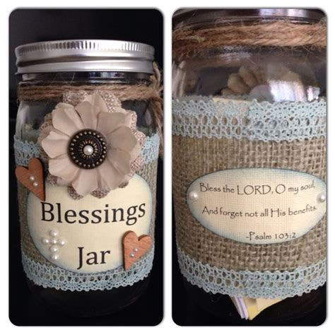 Wedding Blessing Jar by Best 25 Going Away Ideas On Going