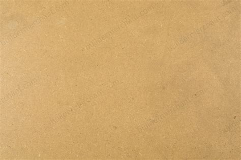 Material Mdf by Mdf Texture Thepix Info