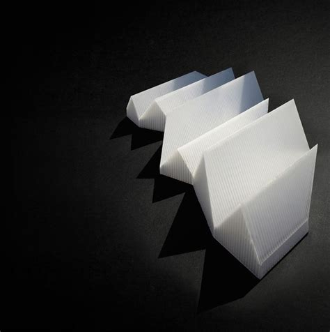 thesis abstract model 45 best inspiration abstract model images on pinterest