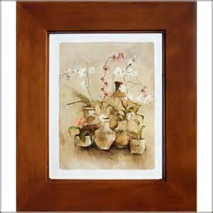 recessed wood medicine cabinet no mirror oak medicine cabinet without mirror home design ideas