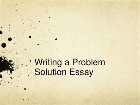 essay structure problem solution teaching problem solution essays pdfeports867 web fc2 com
