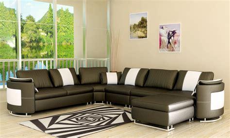 buy living room furniture online living room furniture online buy living room