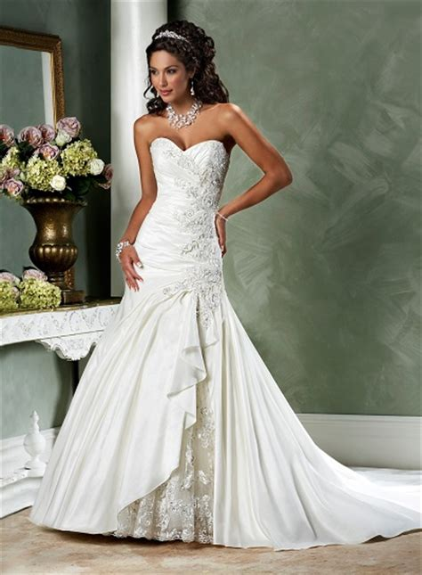 wedding dresses strapless the ultimate guide to your wedding dress