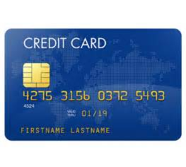 how to get a credit card for a new business what you should before settling credit card debt