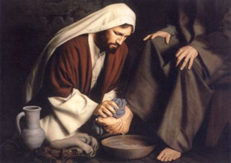 jesus and his disciples gabriel k smith conversations on the narrow road