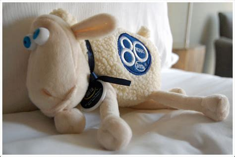 Sheep Mattress Commercial by Icomfort Experience A Serta Hq Tour