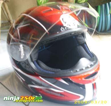 Karet Standar Tengah Yamaha Bebek 5d9 modifikasi motor helm gratis pabrikan motor