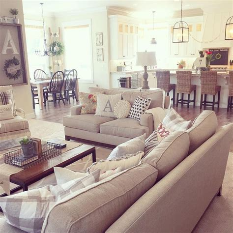 Neutral Living Room Furniture Best 25 Living Room Neutral Ideas On Pinterest Neutral Living Room Sofas Small Lounge And