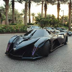 Car In Dubai With Price Hypercar Devel Sixteen My Interests
