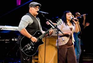 moody church chicago live broadcast