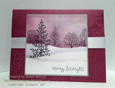 Tree Handmade Cards - 338 best cards lovely as a tree images on a