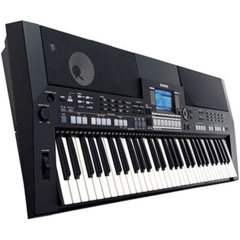 Keyboard Yamaha Psr S700 help me choose yamaha psr s550b vs s650 vs s700