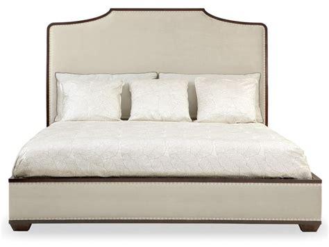 bernhardt upholstered bed master suite