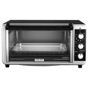 8 Slice Toaster 8 Slice Convection Toaster Oven Counter Top Large
