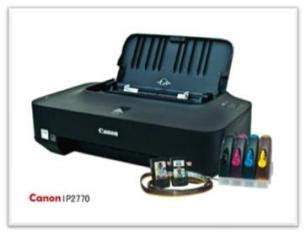 resetter canon ip2770 indonesia cara reset printer canon ip2770
