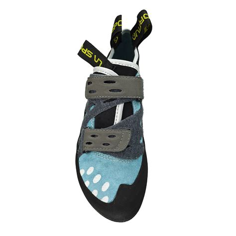 tarantula climbing shoes la sportiva tarantula s climbing shoe climbing