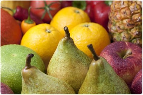 fruit allergies fruit allergies