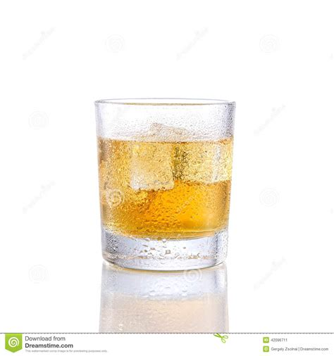 whisky z energy drink energie drink whiskey stock photo image 42096711