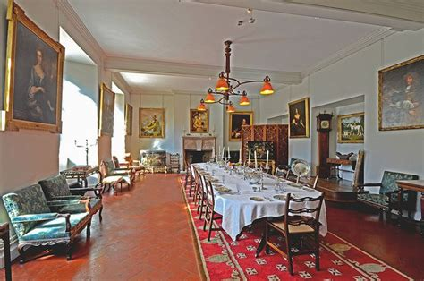 room berkeley 17 best images about berkeley castle on tapestries and electric