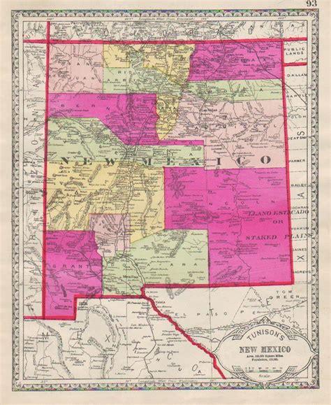fenn treasure map forrest fenn treasure book search new mexico tags treasure maps and search