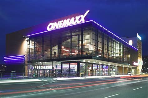 Cinemaxx Würzburg | cinemaxx w 252 rzburg literatur und filminformationen