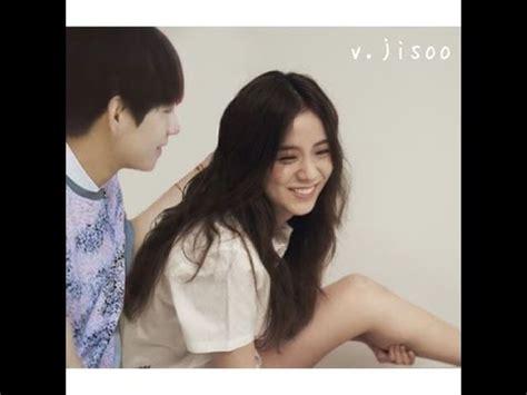 kim taehyung jisoo download youtube mp3 bts taehyung blackpink jisoo
