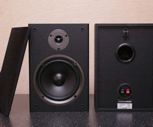 speaker reviews page  cnet
