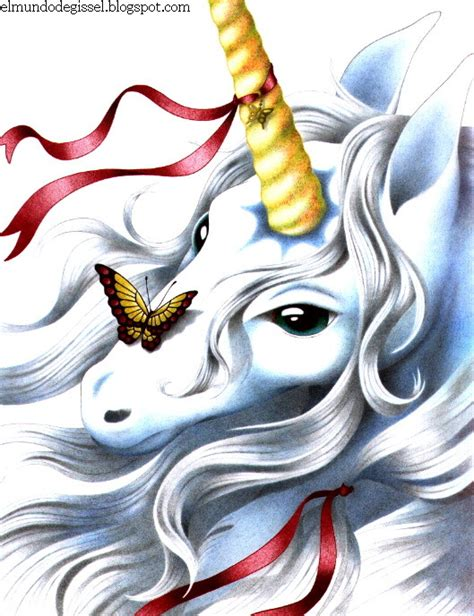 imagenes de unicornios a lapiz el mundo de gissel los unicornios y yo