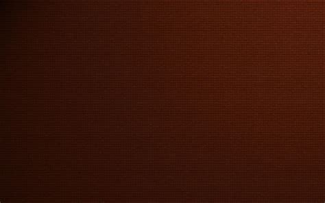 Zc Wallpaper Brown Square 1680x1050 brown windows wallpaper abstract brown wallpaper