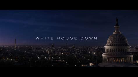 white house down netflix white house down designerload