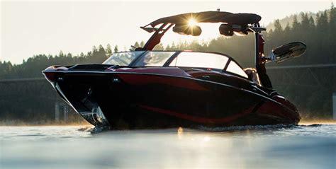 de winterizing a boat de winterizing your boat corinthian marine