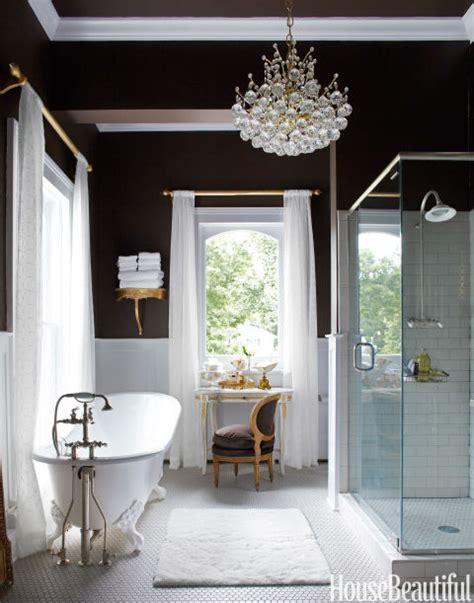 glamorous bathrooms ultra glamorous bathrooms elegant bathrooms