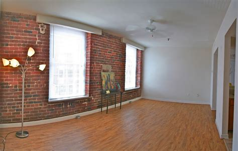Photos of Shockoe Center Apartments