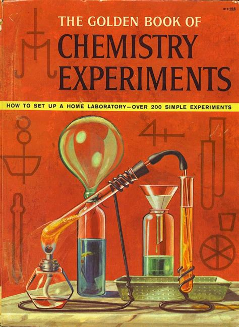 book pdf philosophy of science portal chemistry books of the past