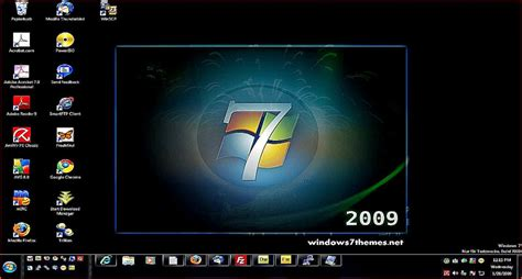 desktop themes windows 7 download themes free download driverlayer search engine