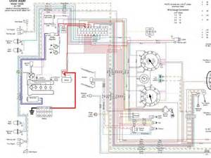 Alfa Romeo Wiring Diagram Category Alfa Romeo Wiring Diagram Circuit And Wiring