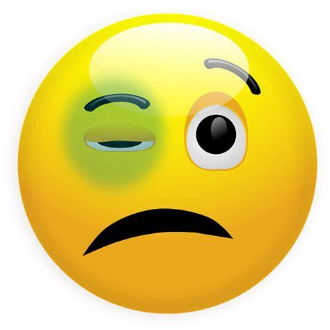 imagenes de caritas emoji smiley emoticon caritas 183 gr 225 ficos vectoriales gratis en