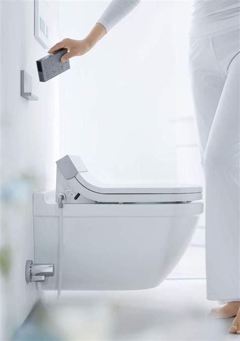 how to tighten a duravit toilet seat best 25 duravit ideas only on pinterest family bathroom