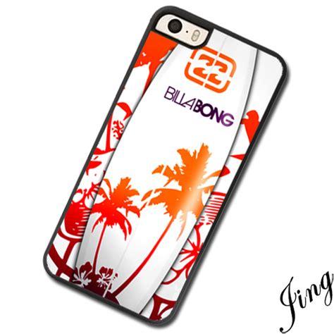 Iphone 7 7 Billabong Surfing Casing Cover Hardcase compra billabong al por mayor de china mayoristas de billabong aliexpress