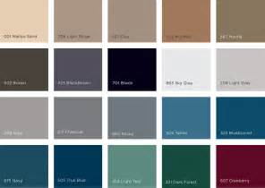 uni colors johnsonite color chart brown hairs