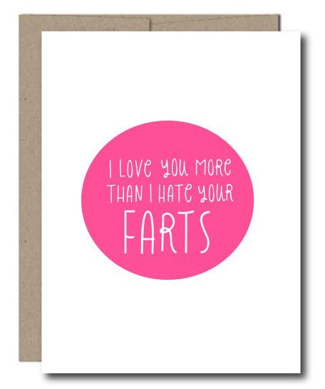 valentines day cards for best friends 25 valentines day card ideas