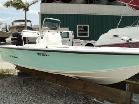 used kenner center console boats for sale kenner boats for sale boats