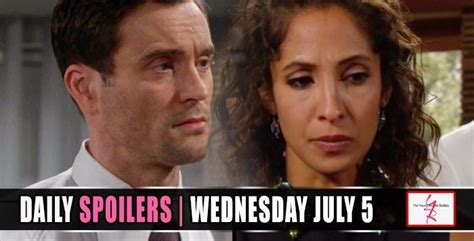 the young and the restless yr spoilers where is sharon the young and the restless spoilers yr cane makes