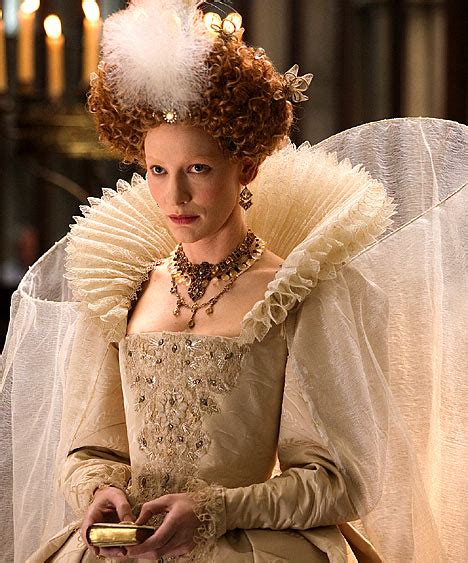 film review queen elizabeth elizabeth the golden age 2007 knightleyemma