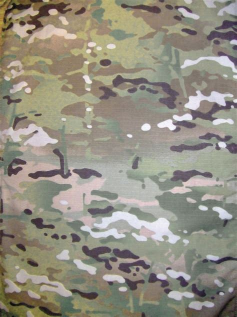 new camo pattern for army new us army como pattern multicam military camouflage