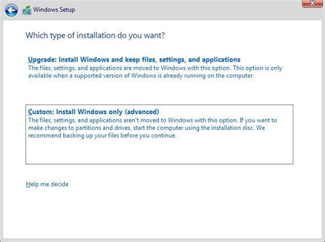 install windows 10 without losing data how to reinstall windows 10 without losing files technig