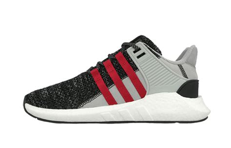 Eqt 93 17 Overkill adidas overkill eqt support 93 17 future coat of arms fastsole co uk