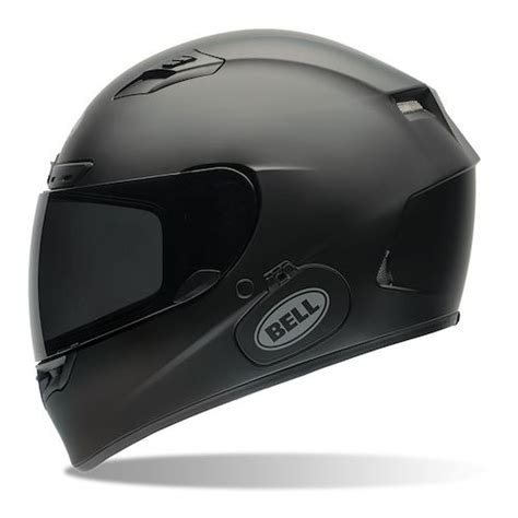 Helmet Bell Qualifier bell qualifier dlx helmet revzilla