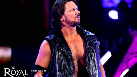 theme song aj styles aj styles theme song official wwe debut download link